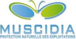 Muscidia - La protection naturelles des exploitations !